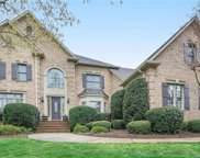 14406 William Davie  Lane, Charlotte image