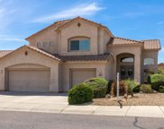 24356 N 75th Way, Scottsdale image