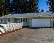 11418 Entree View Dr SW, Olympia image
