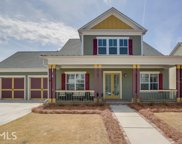6415 Sycamore Dr, Hoschton image