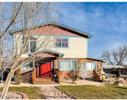 974 South Denver Avenue, Fort Lupton image