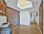 3535 S Ocean Drive Unit #605, Hollywood image