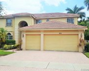 7453 Nw 51st Way, Coconut Creek image