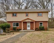 256 Manzano Rd, Madison image