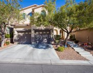 11224 IVYBRIDGE Avenue, Las Vegas image