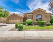 2233 E Jade Court, Chandler image