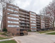 600 4th Street SW Unit #[u'404'], Rochester image