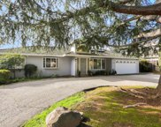 594 Benvenue Ave, Los Altos image
