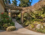 14013 3rd Ave NW, Seattle image