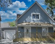 2176 W 45th  Street, Cleveland image