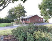 5824 Sulphur Well Road, Lexington image