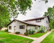 6614 84th Court N, Brooklyn Park image