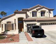 11012 Cliff Swallow Avenue, Las Vegas image