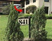 841 SW South River Drive Unit #102, Stuart image