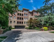 2210 Roswell  Avenue Unit #102, Charlotte image