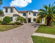 2815 Spinning Silk Court, Kissimmee image