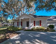 1383 Red Oak Lane, Port Charlotte image