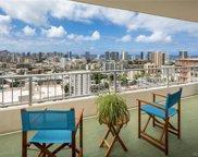 999 Wilder Avenue Unit 1202, Honolulu image