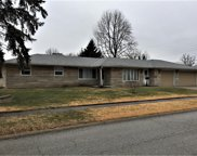 430 Thorne  Drive, Brownsburg image