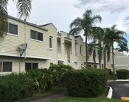 3405 Nw 44th St Unit #106, Oakland Park image