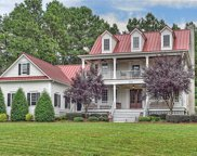 472  Agnew Road, Mooresville image