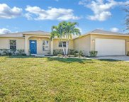 208 SE 27th TER, Cape Coral image