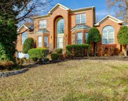 828 Caldwell Dr, Goodlettsville image