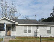 714 N 49th Ave, Pensacola image