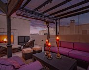 7912 Altana Way, Mission Valley image