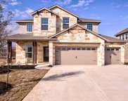 721 Paper Daisy Path, Leander image