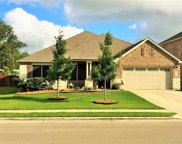 2309 Maxwell Dr, Leander image