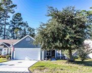 348 McKendree Dr., Myrtle Beach image
