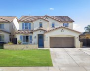 5411 Rockview, Bakersfield image