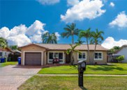 710 Nw 98th Ave, Pembroke Pines image
