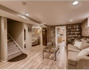 1315 East 13th Avenue Unit 9, Denver image