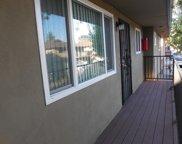 4600  Greenholme Drive Unit #4, Sacramento image