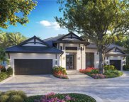 713 Teal Ct, Naples image