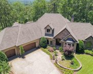 110 Mountain Summit Road, Travelers Rest image