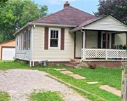 1834 N Exeter Avenue, Indianapolis image