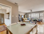 2834 Copley Ave, Normal Heights image