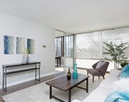1050 North Corona Street Unit 209, Denver image