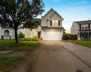 3761 Purebred Dr Drive, South Central 2 Virginia Beach image