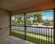 1001 Sabal Ridge Circle Unit #H, Palm Beach Gardens image