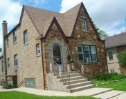 3050 North Normandy Avenue, Chicago image