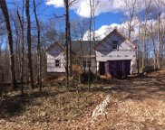 2515  Saddlewood Circle, Concord image