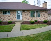 15229 South 74Th Court Unit 15229, Orland Park image