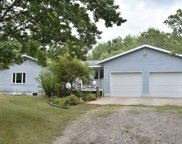 4580 Staple Road, Muskegon image