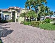 8289 Heritage Club Drive, West Palm Beach image