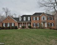 7523 DETWILLER DRIVE, Clifton image
