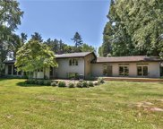 630 Allens Creek Road, Pittsford image